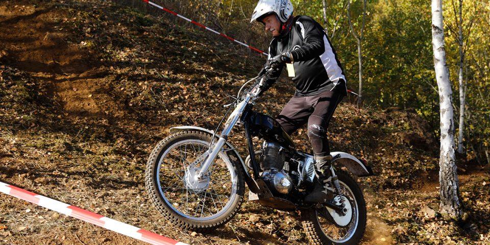 2018-10-21-Classic-Trial-Dudelange-42